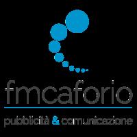 francesco massimiliano caforio |  pubblicità & comunicazione