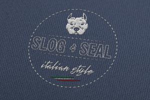 SLOG & SEAL