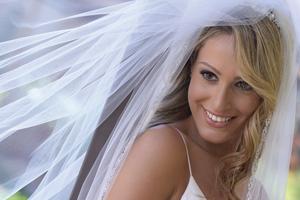WEDDING APULIA STYLE